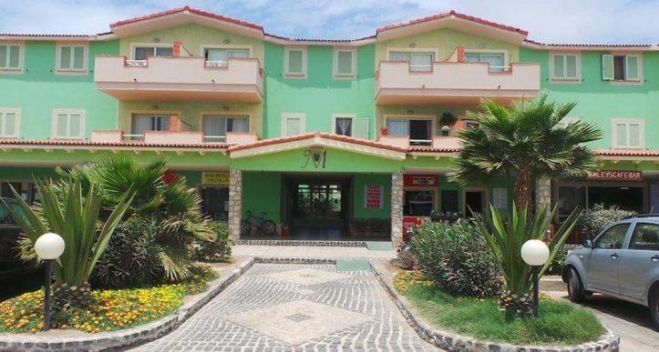 apartamentos-moradias-1-pescacaboverde-1200x569