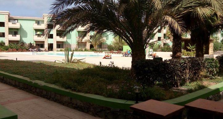 apartamentos-moradias-3-pescacaboverde-1200x569