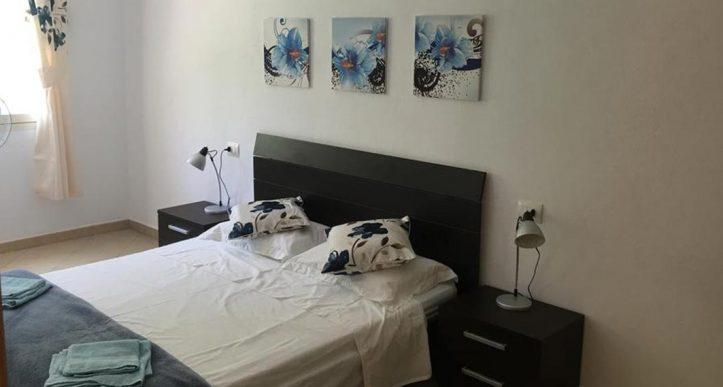 apartamentos-moradias-4-pescacaboverde-1200x569