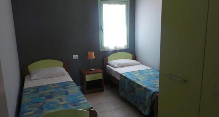 apartamentos-moradias-5-pescacaboverde-1200x569