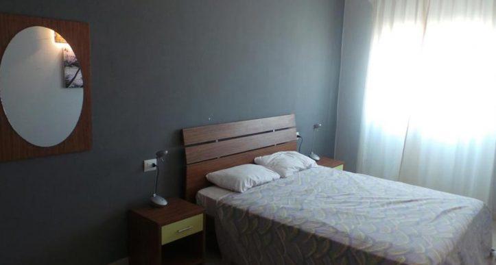 apartamentos-moradias-6-pescacaboverde-1200x569