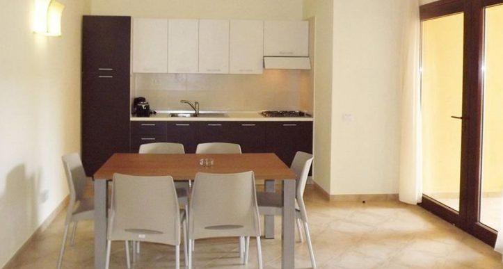 apartamentos-moradias-8-pescacaboverde-1200x569